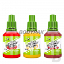 Sport Definition That's the Flavour Drops (06.2018r) - 3x 30ml