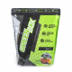 FireSnake Whey Green Box - 1816g