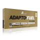 Olimp Adapto-Fuel 60 kaps