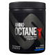 Universal Nutrition ANIMAL Amino Octane - 196g