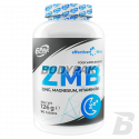 6PAK Nutrition Effective Line ZMB - 90 tabl.