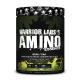 Warrior Labs - Amino Essence 400g