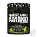 Warrior Labs Amino Essence - 400g