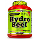Amix Hydro Beef Protein - 1000g