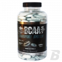 Warrior Labs BCAA + EAA Transport System - 301 tabl.