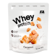FA Nutrition Whey Protein - 908g
