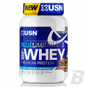 USN Blue Lab 100% Whey Protein - 2000g