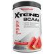 Scivation Xtend BCAA - 384-420g