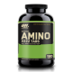 Optimum Nutrition Superior Amino 2222 - 160 tabl.