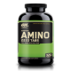 Optimum Nutrition Superior Amino 2222 - 320 tabl.