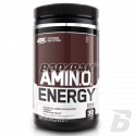 Optimum Nutrition Amino Energy - 270g