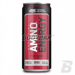 ON Amino Energy 330ml
