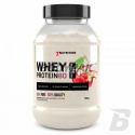7Nutrition Whey Protein 80 - 2kg