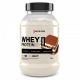7Nutrition Whey Protein 80 - 2000 g