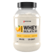 7Nutrition Whey Isolate 90 - 2kg