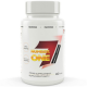 7Nutrition Number One - 60 kaps.