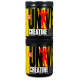 Universal Nutrition Creatine Powder - 2x200g