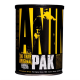 Universal Nutrition Animal Pak - 30 sasz.
