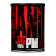 Universal Nutrition Animal PM - 30 sasz.