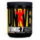 Universal Nutrition Atomic 7 - 412g