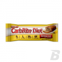 Universal Nutrition Carbrite Diet Bar - 57g