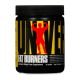 Universal Fat Burners ETS [Easy to swallow] - 55 tabl.