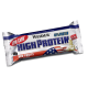 Weider Low Carb Protein Bar - 100g