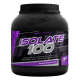 Trec Isolate 100 - 1800 g