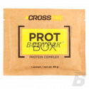 Trec CrossTrec Prot Box - 30g