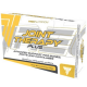 Trec Joint Therapy Plus - 60 kaps.