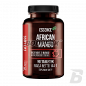 Sport Definition Essence African Mango - 90 tabl.