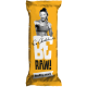 BE RAW! Healthy snack - baton 40g - by Ewa Chodakowska