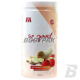 FA Nutrition So good! Protein - 908g