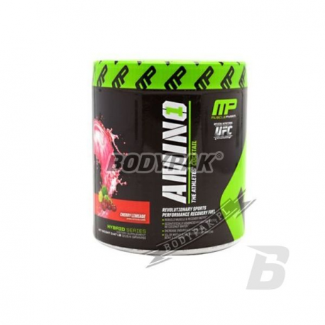 MusclePharm Amino-1 - 200g