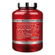 Scitec 100% Whey Protein Professional LS - 2350g