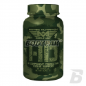 Scitec Muscle Army Heavy Duty  - 90 kaps.