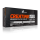Olimp Creatine Magna Power - 120 kaps.