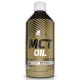 Olimp MCT Oil - 400 ml