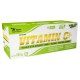 Sport Definition Vitamin C Plus 1525mg  - 120 kaps.