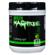 Controlled Labs Green MAGnitude - 835g
