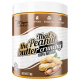 Sport Definition That's the Peanut Butter Crunchy - 1000g