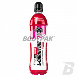 Sport Definition L-Carnitine DRINK - 750ml
