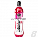 Sport Definition L-Carnitine DRINK - 700ml