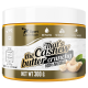 Sport Definition That's the Cashew Butter Crunchy - 300g