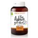 Diet Food Bio Ashwagandha - 240 tabl.