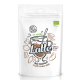 Diet Food Bio Latte Kakao - 200g