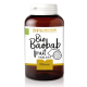 Diet Food Bio Baobab - 270 tabl.