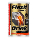 Nutrend Flexit Drink GOLD - 400g