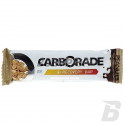 Fitness Authority Carborade Recovery Bar - 40g