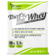 Sport Definition That's The Whey DISPLAY - 10x 30g